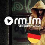 rautemusik-deutschrap-classic