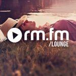 rautemusik-lounge