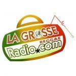 la-grosse-radio-reggae