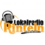 lokalradio-rinteln