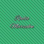 radio-marzahn
