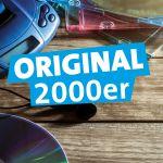 rpr1-2000er