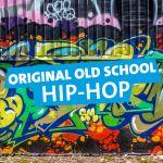 rpr1-old-school-hip-hop