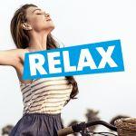rpr1-relax