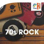 regenbogen-2-70s-rock
