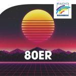 radio-regenbogen-80er