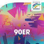 radio-regenbogen-90er