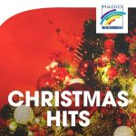 radio-regenbogen-christmas-hits