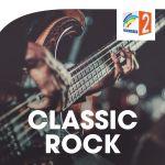 regenbogen-2-classic-rock