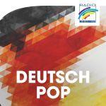 radio-regenbogen-deutschpop