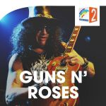 regenbogen-2-guns-n-roses