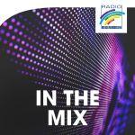radio-regenbogen-in-the-mix