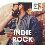 regenbogen-2-indie-rock