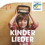 radio-regenbogen-kinderlieder
