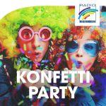 radio-regenbogen-konfetti-party