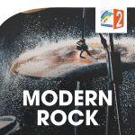 regenbogen-2-modern-rock