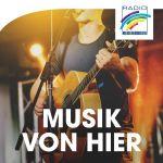 radio-regenbogen-musik-von-hier
