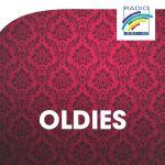 radio-regenbogen-oldies