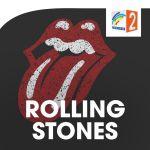 regenbogen-2-rolling-stones