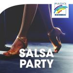 radio-regenbogen-salsa-party