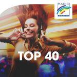 radio-regenbogen-top40