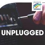 radio-regenbogen-unplugged