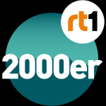 rt1-2000er