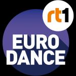 rt1-eurodance