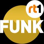 rt1-funk