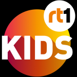 rt1-kids