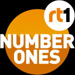 rt1-number-ones