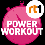 rt1-power-workout