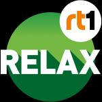 rt1-relax