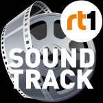 rt1-soundtrack