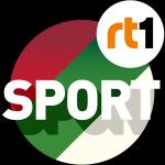 rt1-sport