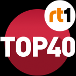 rt1-top-40