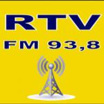 radio-rtv-gran-canria