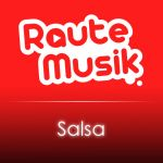 rautemusik-salsa