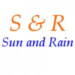 sun-and-rain