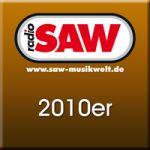 radio-saw-2010er