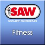 radio-saw-fitness