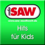 radio-saw-hits-fuer-kids