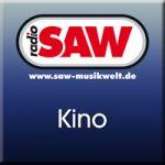 radio-saw-kino