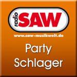 radio-saw-partyschlager