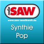 radio-saw-synthie-pop