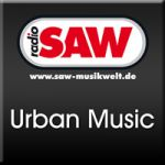 radio-saw-urban-music