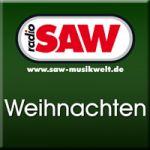 radio-saw-weihnachten