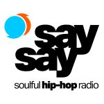 say-say