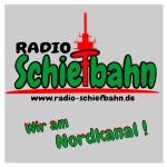 radio-schiefbahn