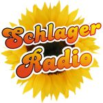 schlager-radio-mix